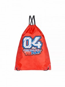 backpack-bag-andrea-dovizioso