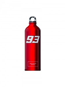 bottle-marc-marquez