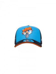cap-trucker-alex-marquez-kid