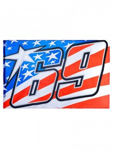 flag-nicky-hayden-69