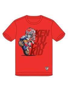 kid-t-shirt-nicky-hayden-kentucky-kid