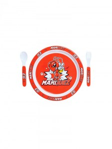 marc-marqeuz-meal-set