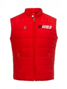 marc-marquez-sleeveless-winter-jacket