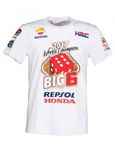 marc-marquez-t-shirt-world-champion-big-6