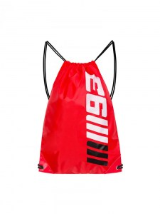 mm93-gym-bag-unisex