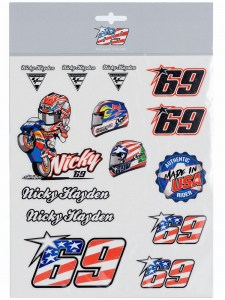 stickers-nicky-hayden9