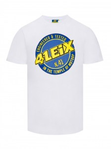 t-shirt-aleix-engineered-e-tested-uomo