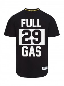 t-shirt-andrea-iannone-full-gas