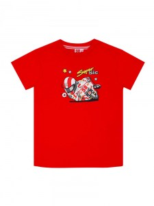 t-shirt-kid-marco-simoncelli-motorcycle