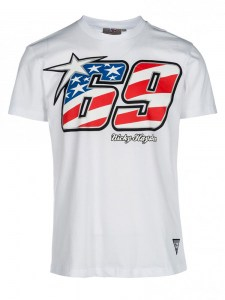 t-shirt-nicky-hayden-69-white