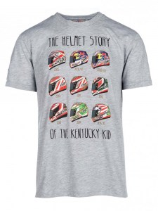 t-shirt-nicky-hayden-kentucky-kid