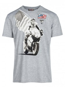 t-shirt-nicky-hayden-world-champion