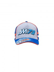 trucker-cap-alex-marquez-am73