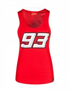 woman-tank-top-marc-marquez