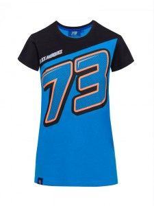womens-t-shirt-alex-marquez-73
